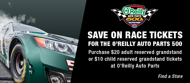 auto parts store at 500 west pleasant run o reilly auto parts near you rh locations oreillyauto com